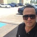 meet people like Roydel Montano