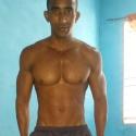 buscar hombres solteros con foto como Moreno Cubano