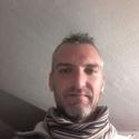 Chatear gratis con Stefano