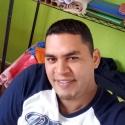 Tito 25