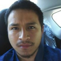 H Miguel