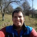 Juan Flo