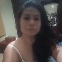 Tanya Monserrate