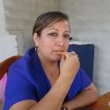 single women with pictures like Gaviotaazul