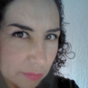 Antares_Lili