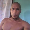 Yadian