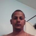Jorge Emili