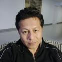 Carlos Gonzales Cost