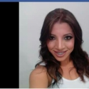 meet people with pictures like Andreina