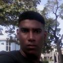 Freddy Luis