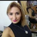 Neida Fuentes