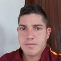 buscar hombres solteros como Rodrigo