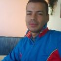 Jose Javer