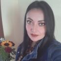 Alejandra Aldaz
