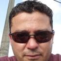 Oscar Esquivel