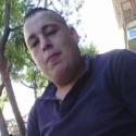 Chat gratis con Joel00212