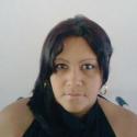 Chat gratis con Soleda666