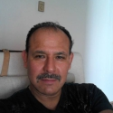 Joel Acosta