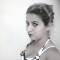 Amanda Villar
