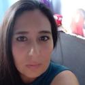 Dayana Gomez