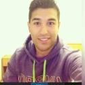 meet people like Fabian962