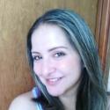 Sara Elena