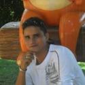 Jhon Fredy Sanchez