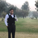 Hammad Jan