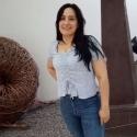 Mariuxi Muñoz