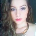 Juliana Loaiza V