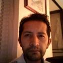 Iván Chacón