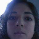 Nathalia Cruz Peña