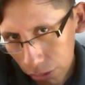 Eduardo Choque