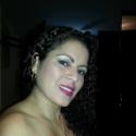 Lorena Olaya