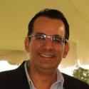 Jose Pellecer