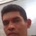 Didimo Figueroa