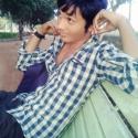Ishu13