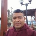 Cesar Flores Sanches