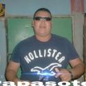 Stanleysteel