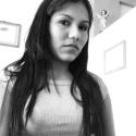 Lourdesvazquez