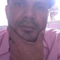 Jason Atencio