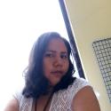 meet people like María José