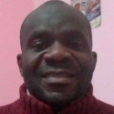 single men with pictures like Chuks Umezinwa