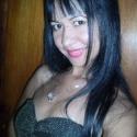 Giselle Martinez Rod