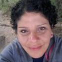 Sofia Garcias