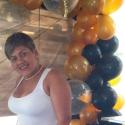Patricia Rondon