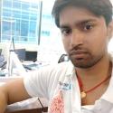 amor y amistad con hombres como Dheeraj Singh