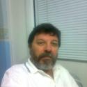 Ernesto Oscar