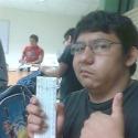 Jorge_9