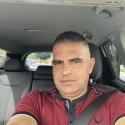 Osvaldo Machado